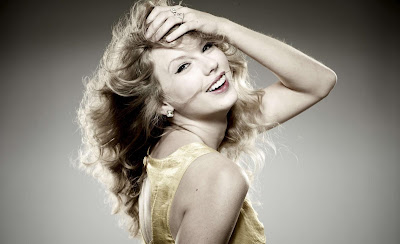 Taylor Swift Teen Singer Wallpapers Songs