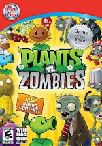 Plants vs. Zombies Game Of The Year Edition Final
