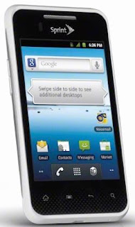 lg-optimus-elite