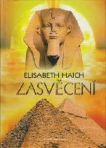 Elisabeth Haich ZASVĚCENÍ (pdf)
