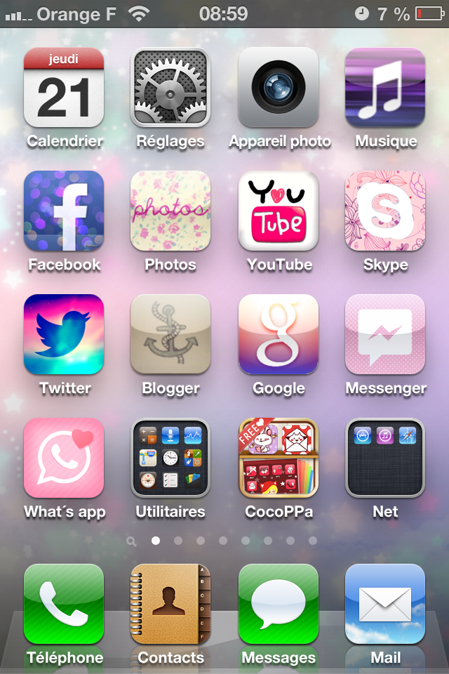 Photo editing apps for iphone 4.2.1 8c148