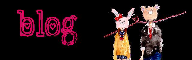 blog da malu♥