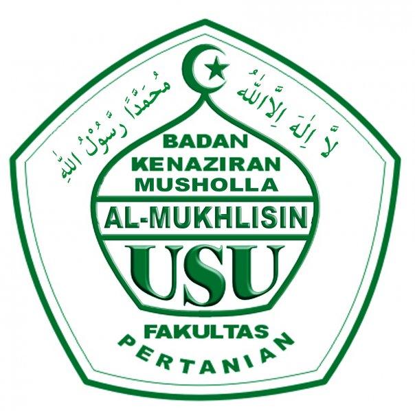 BKM Al-Mukhlisin FP USU