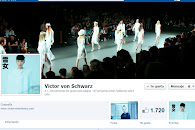 Portada web VICTORVONSCHWARZ