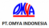 Omya Indonesia