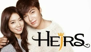 The Heirs June 2, 2014 Full Episode