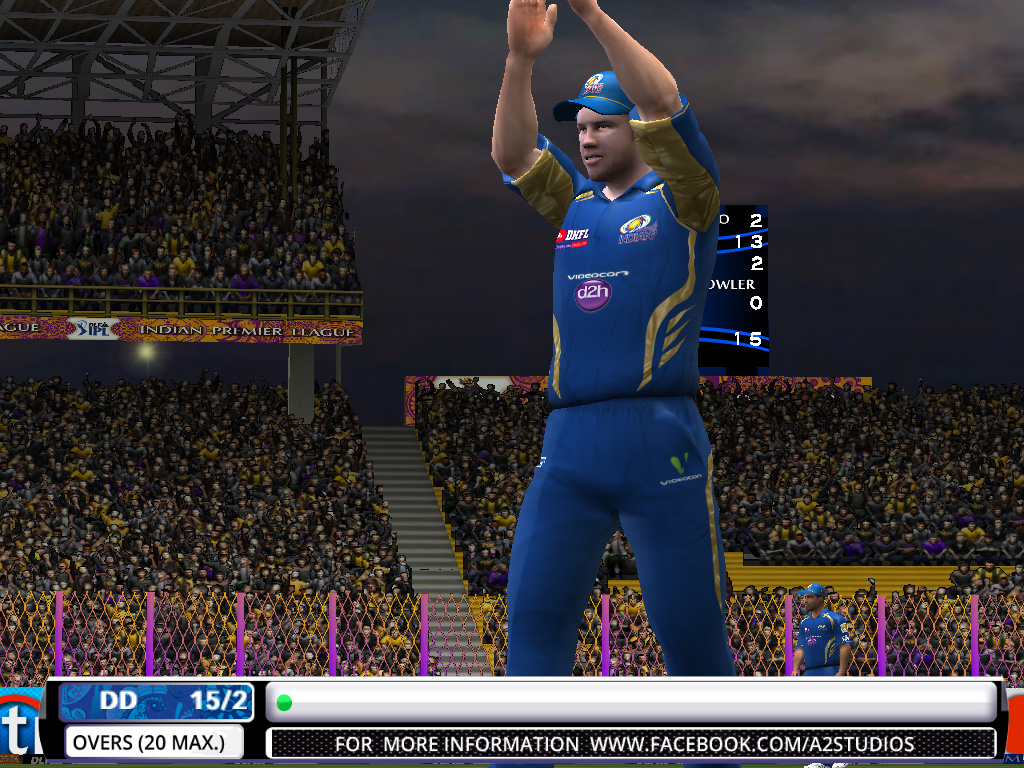 pepsi ipl 2013 game download for android mobile