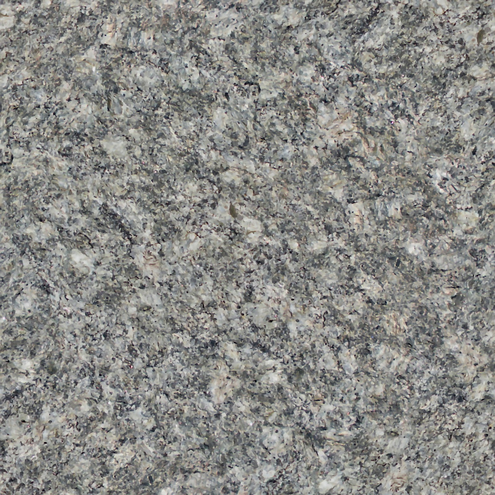 High Resolution Seamless Textures Free Seamless Marble