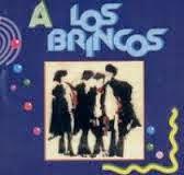 A Los Brincos 1996 - Doctor Divago