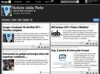 web-magazine online