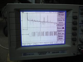 Источник заряда емкостных накопителей СПЗ-25