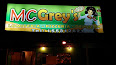 SANDWICHERIA MC GREY´S
