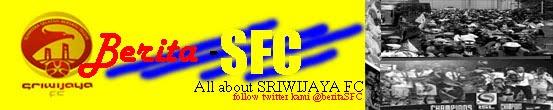 berita-SFC