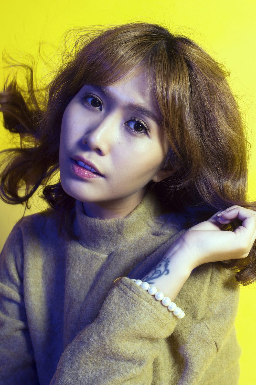 song hye kyo việt nam khoe vẻ rạng rỡ trong bộ ảnh mới song hye kyo việt nam khoe vẻ rạng rỡ trong bộ ảnh mới