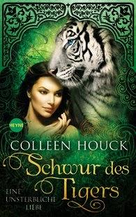 http://www.randomhouse.de/Buch/Schwur-des-Tigers-Eine-unsterbliche-Liebe-Kuss-des-Tigers-4-Roman/Colleen-Houck/e467124.rhd?isbn=978-3-453-26976-7