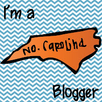 Find bloggers by state!