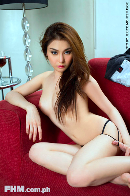 fhm-nude-photo-in-the-philippines-nude-porno-restaraunt