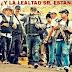 """Emboscan a Fuerzas Rurales de """"Papa Pitufo"""" en Michoacán, reportan 12 muertos"""