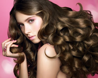 Beautiful Long Hair, Long Hairstyle 2011, Hairstyle 2011, New Long Hairstyle 2011, Celebrity Long Hairstyles 2070