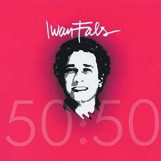 IWAN FALS - 50:50 FULL ALBUM 2007