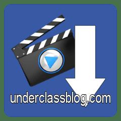 MyVideoDownloader for Facebook Premium 2.2.2 APK
