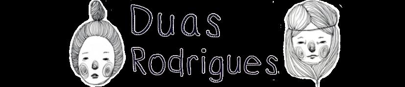 Duas Rodrigues