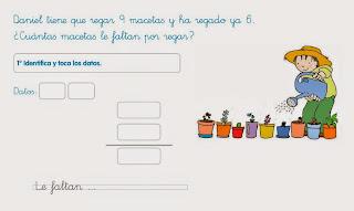 http://www.juntadeandalucia.es/averroes/loreto/sugerencias/cp.juan.de.la.cosa/matespdi/01/07/03/010703.swf