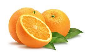 Las vitaminas que rejuvenecen nuestra piel