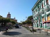 MÁS FOTOS DE GRANADA (NIcaragua)