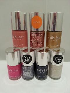 nails-inc-london-nail-polish-lucky-dip