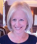 About Patricia Davidson