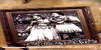 Watch Madurai Veeran (1956) Tamil Movie Online