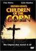 Children of the Corn 1984 In Hindi hollywood hindi                 dubbed movie Buy, Download trailer                 Hollywoodhindimovie.blogspot.com