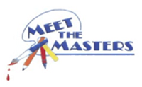 Meet the Masters Art Program - Homeschool