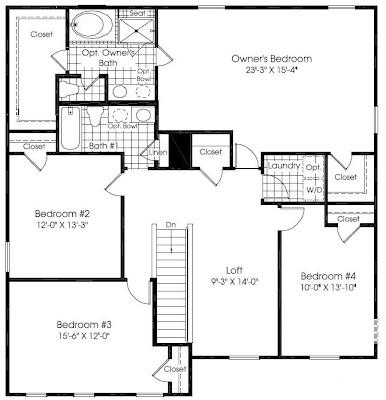 Ryan homes floor plans milan furthermore Florence Floor Plan 3 as well Ryan Homes Floor Plans together with Ryan Homes Floor Plans Florence likewise 009858a820e725dcb98fc7aa3cf80449. on ryan homes floor plans sienna