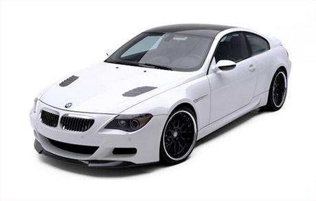 on Car Blueprints And Free 3d Models  Bmw M6 3d Car Model