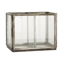 Altum Glasbox