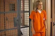 Small is the new big–How Orange is the New Black tells the truth