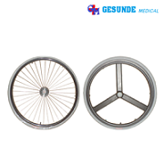 sparepart roda belakang