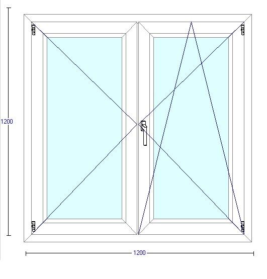 Bermar ventanas blog de ventanas de pvc y aluminio for Ventanas de aluminio oscilobatientes
