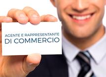 Settore Commerciale & Marketing. Un attività che non teme la crisi?