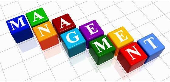 Fungsi Manajemen dan Pembahasannya Manajemen Sumber Daya Manusia Manajemen Pemasaran, Ini Pengertiannya Menurut Ahli Pembahasan MANAJEMEN KEUANGAN Lengkap