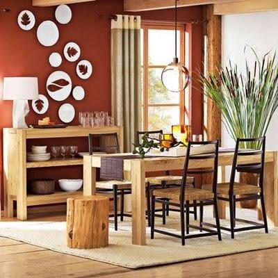 góc sáng tạo, không gian sáng tạo, nội thất, thiết kế nội thất, phòng ăn, phòng bếp, bàn ăn, tủ bếp, trang trí phòng ăn, nội thất chung cư