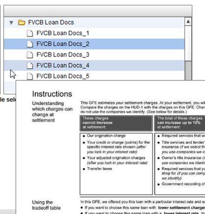 Software Testing Limaye Pdf Free Download __FULL__ Pinup-Batch-PDF-Merger
