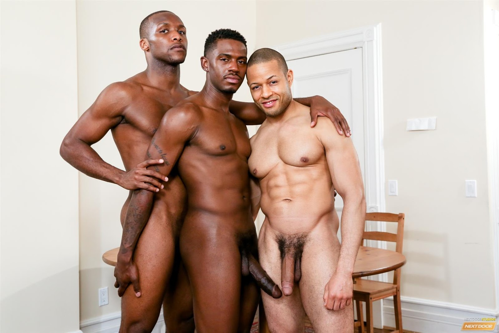 from Kaison black ebony xxx gay