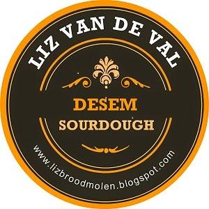 Desem/Sourdough