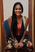 Actress Prashanthi latest sizzling pics-thumbnail-6
