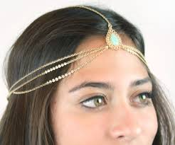 usa news corp, wedding tiaras and veils, tikka headpiece jewelry in Italy, best Body Piercing Jewelry