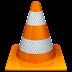 احدث اصدار من برنامج تشغيل الفيديو VLC Media Player 2.0.4