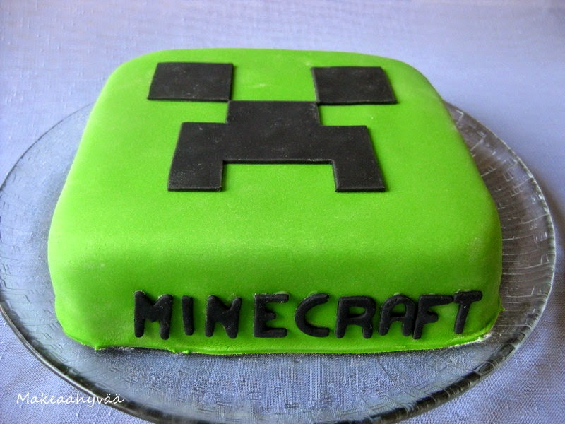 minecraft kakkukuva Paimio